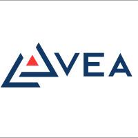 VEA logo nieuw