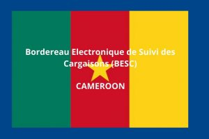 Waiver BESC for Cameroon