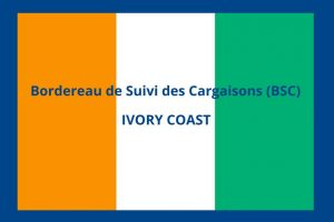Waiver BSC for Ivory Coast