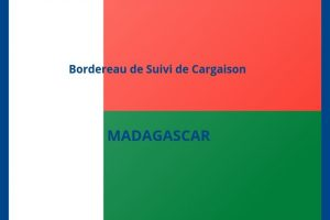 BSC for Madagascar