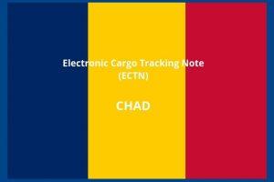 ECTN mandatory for Chad