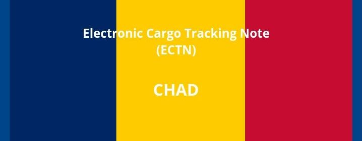 ECTN mandatory for Chad