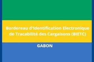 BIETC Gabon