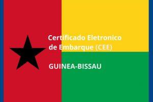 CEE GUINEA BISSAU