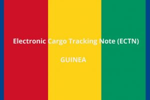 ECTN GUINEA
