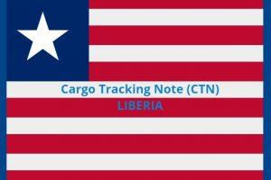 CTN Liberia