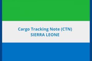 CTN Sierra Leone