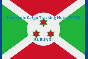 ECTN Burundi