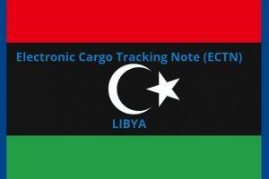 ECTN LIBYA