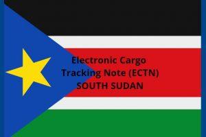 ECTN South Sudan